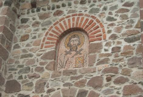 UNESCO Heritage Tour – Serbia, Montenegro, Croatia