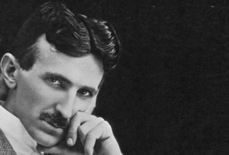 Nikola Tesla Tour 3