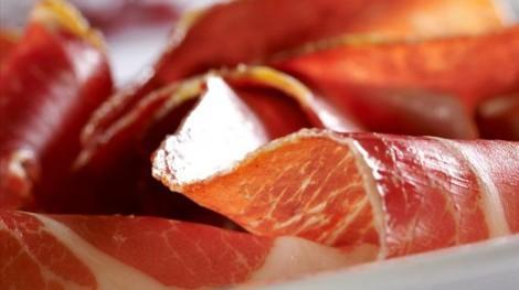 crna-gora-gastronomija