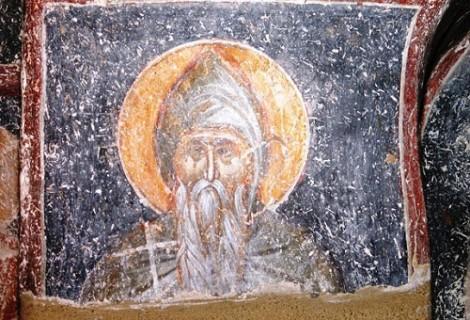 Jošanica Monastery