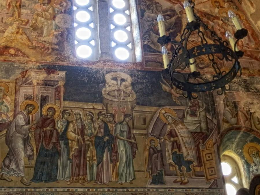 Duh srednjovekovne Srbije