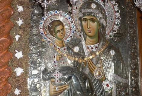 Manastir Grgeteg