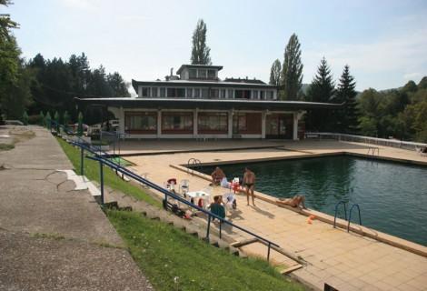Vrdnik Banja Spa