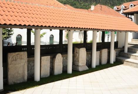Muzej u Prijepolju