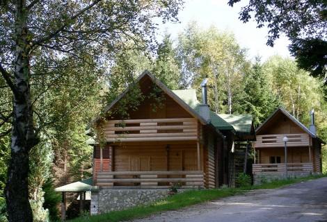 Katići seoski turizam 025 Ivanjica