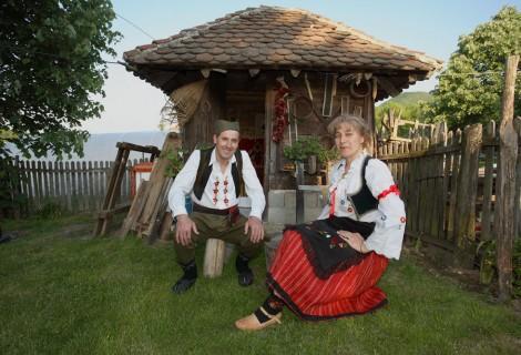 Grabovica rural tourism 023 Gornji Milanovac