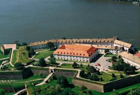 City Museum of Novi Sad