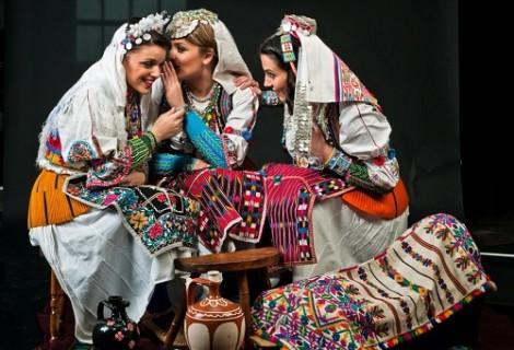 Impressions on Kosovo and Metohija