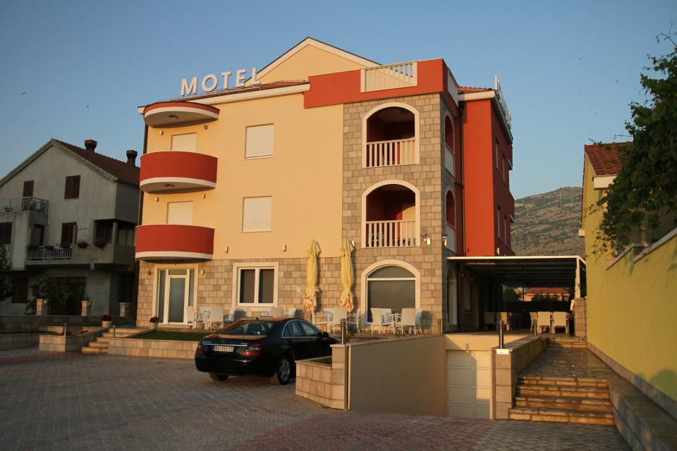 Motel Aćimović Trebinje