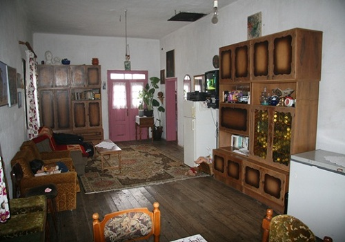 Garden Design Kosjeric kosjeric rural accommodation - skakavci rural household 045