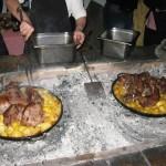 Gastronomy of Bulgaria