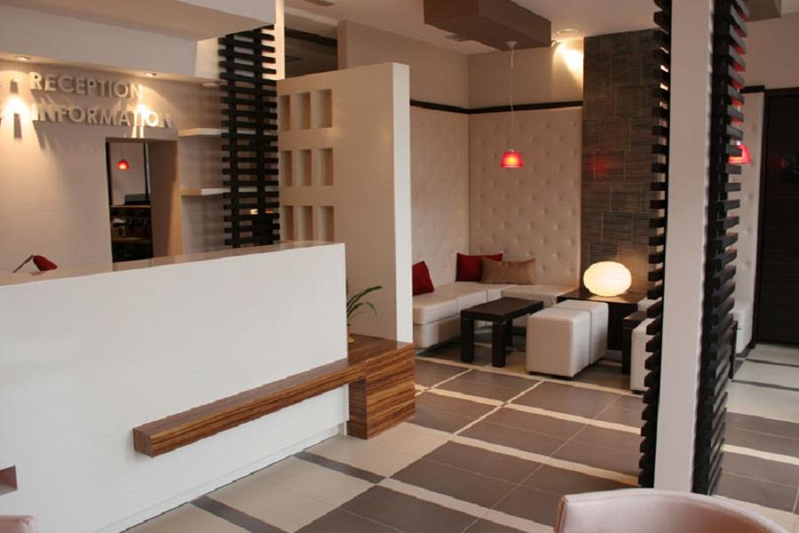 Arta Boutique Hotel Novi Sad
