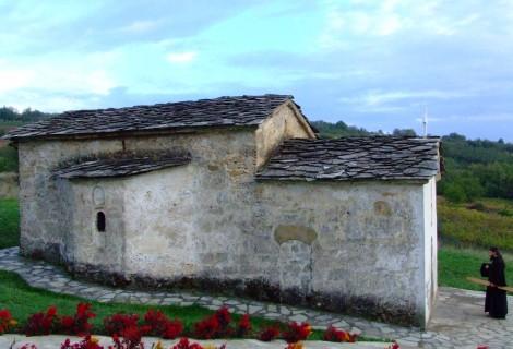 Velika Hoca Village – The Pearl of Metohija