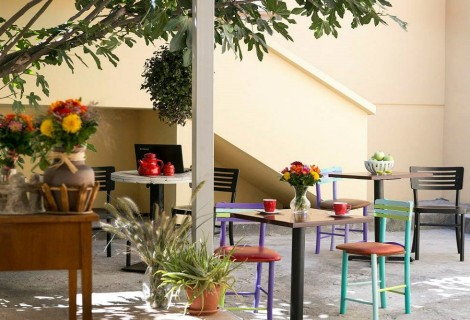 Varad Inn Hostel Novi Sad Petrovaradin