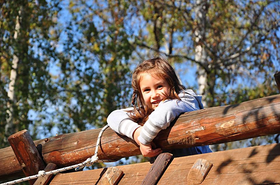 Uzice rural tourism – Tatinac Rural Household 142
