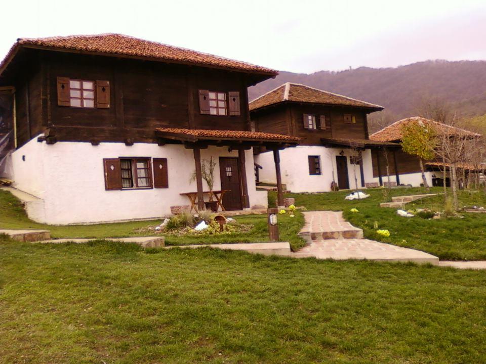 Etno selo Brestovi Aranđelovac seoski turizam 144