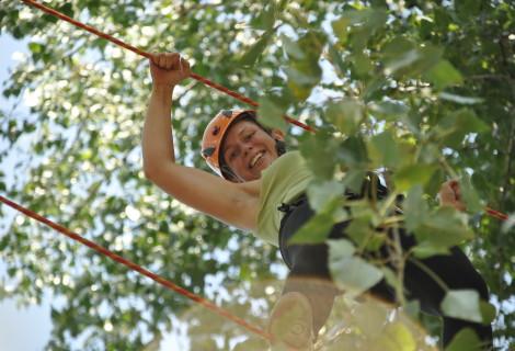 Fruska Gora Adventure
