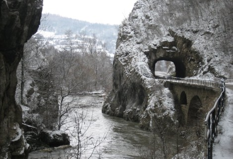 Jerma River