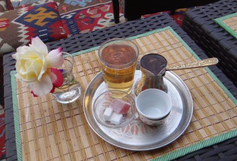 Kovači Hotel Sarajevo