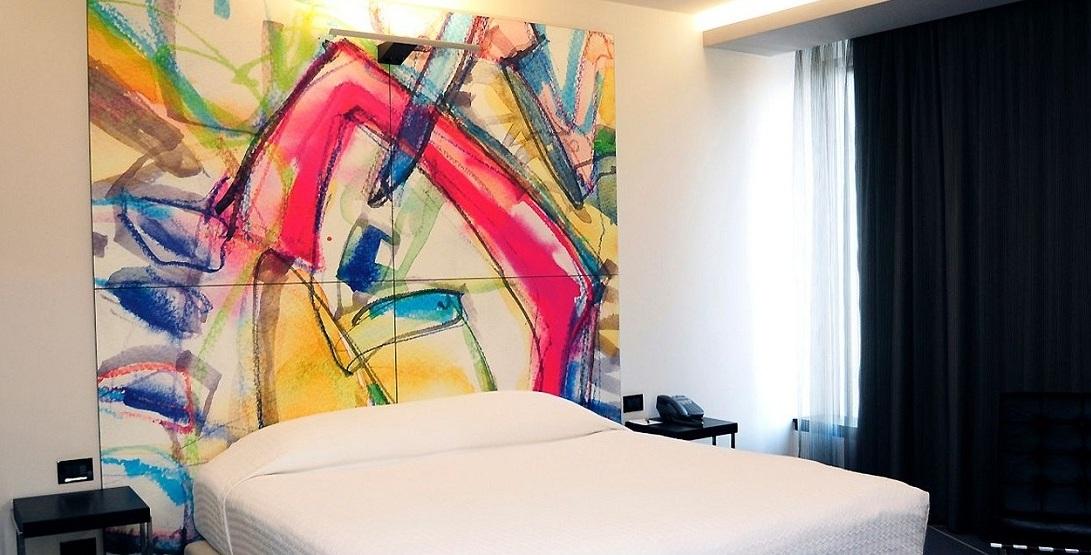 Hotel Zira Beograd