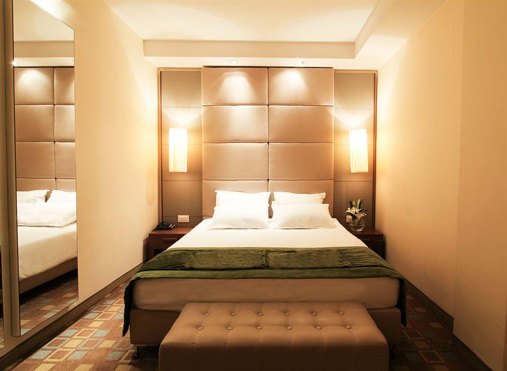 Hotel Art Beograd