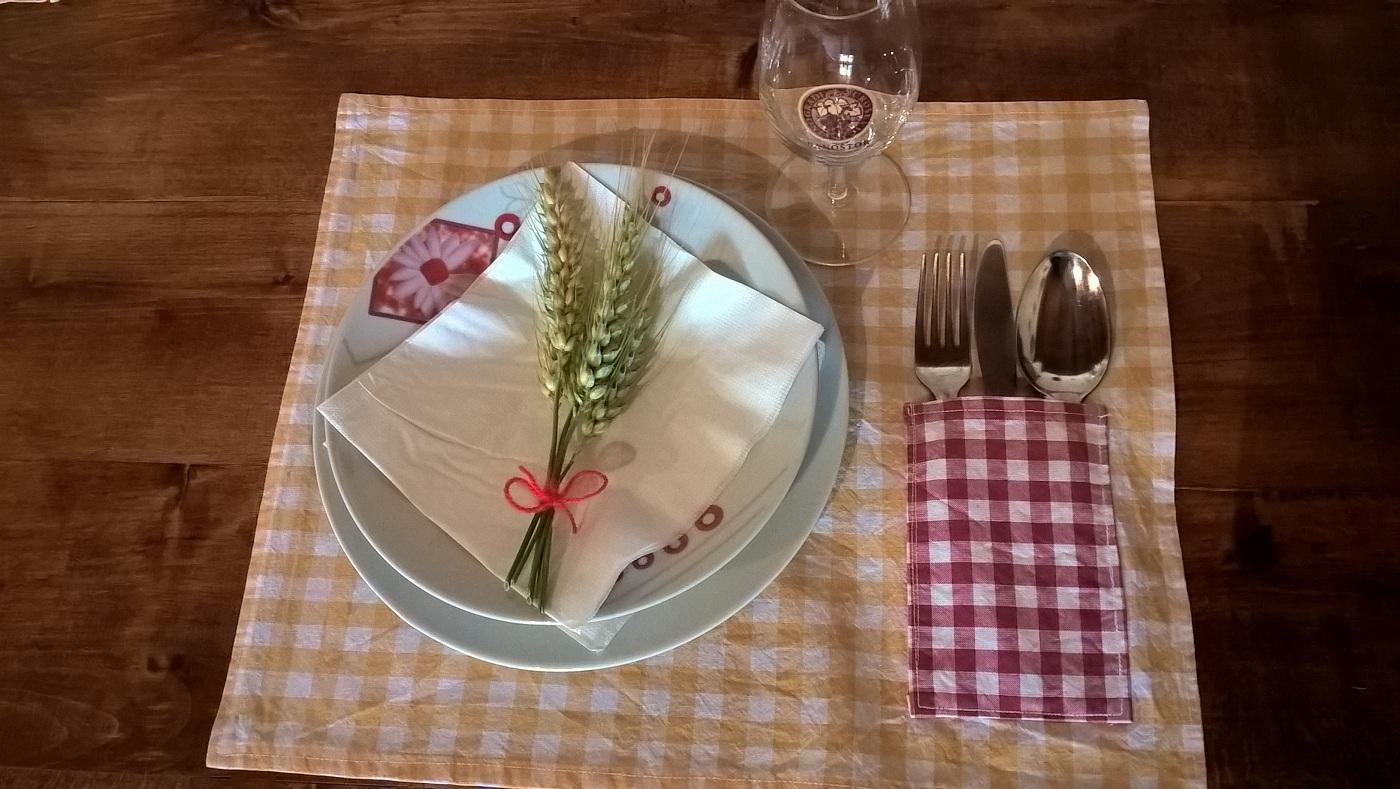 Muzej hleba i Perkov salaš na Fruškoj Gori