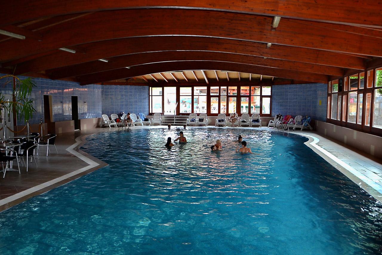 Kablar Hotel Ovcar Banja Spa