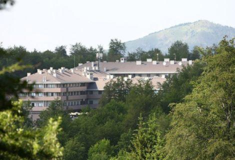 Stara Planina Hotel