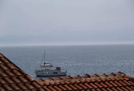 Vila Sveta Sofija Ohrid