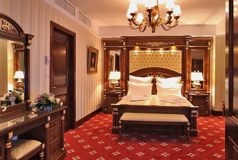 Ramada Hotel Brasov