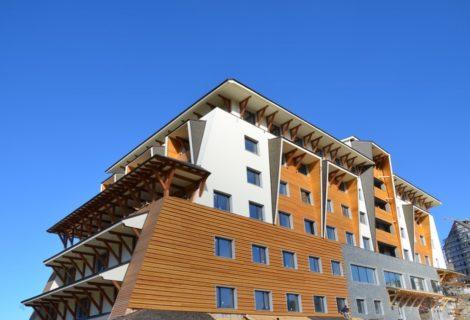 Gorski Hotel & Spa Kopaonik