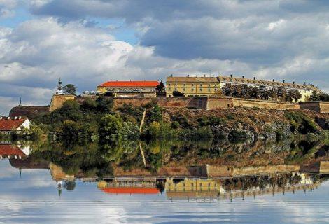 3-dnevni paket aranžman Novi Sad i Petrovaradinska tvrđava