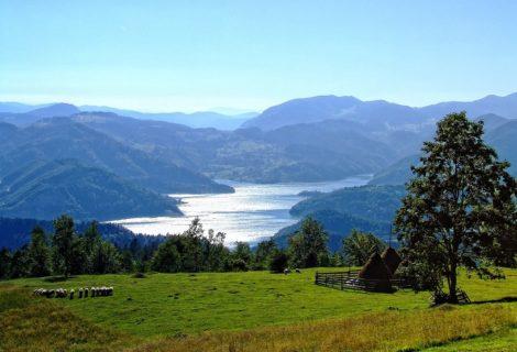 3-dnevni paket aranžman Uzice-Nacionalni Park Tara