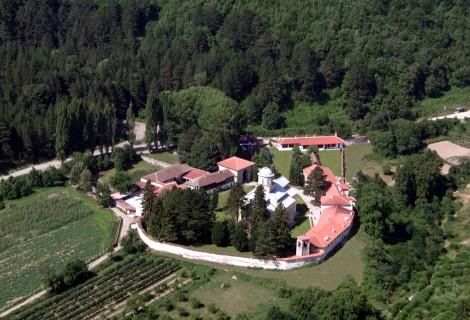 Mala Vizantijska Tura