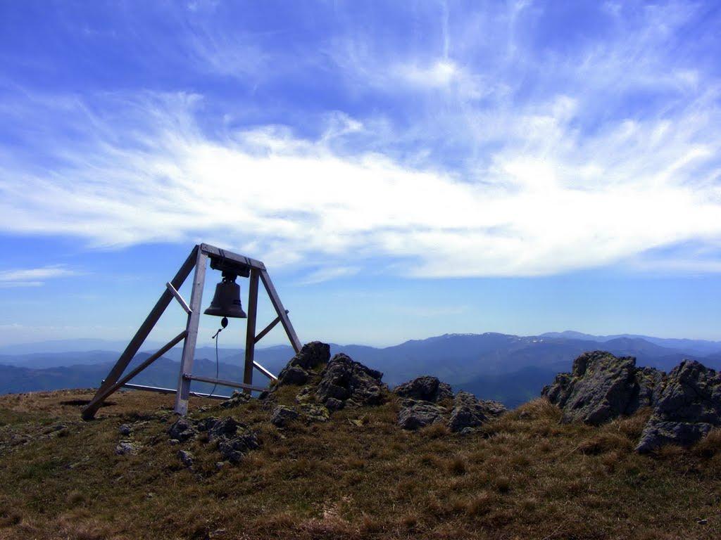 Nebeske stolice Celestial Chairs Site