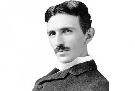 Nikola Tesla Tura 4