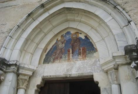 UNESCO Heritage Serbia with Kosovo and Metohija 2
