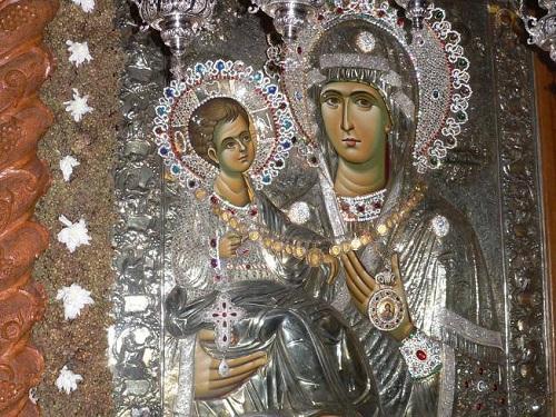 Grgeteg Monastery