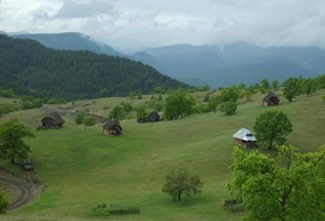 30 Posebno odabranih bezbrižnih vikenda Srbija