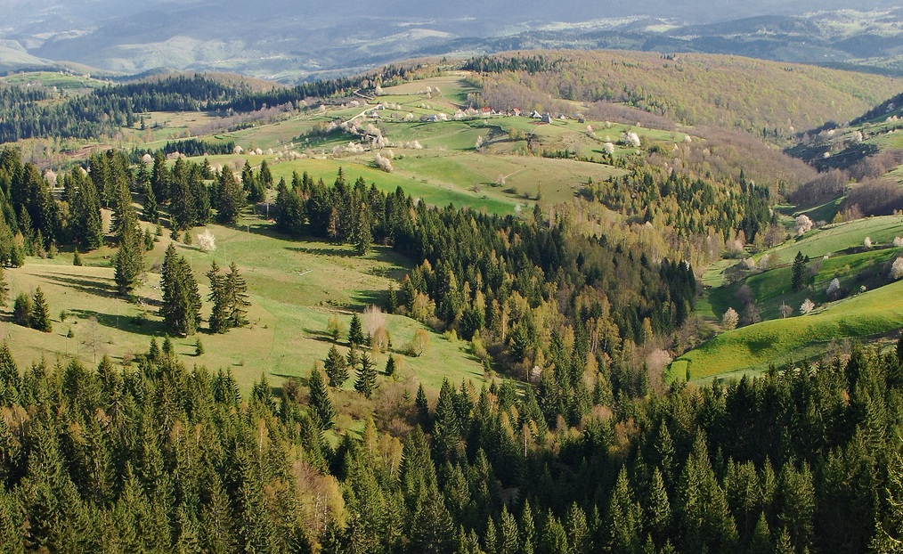 Kusici rural accommodation Ivanjica 114