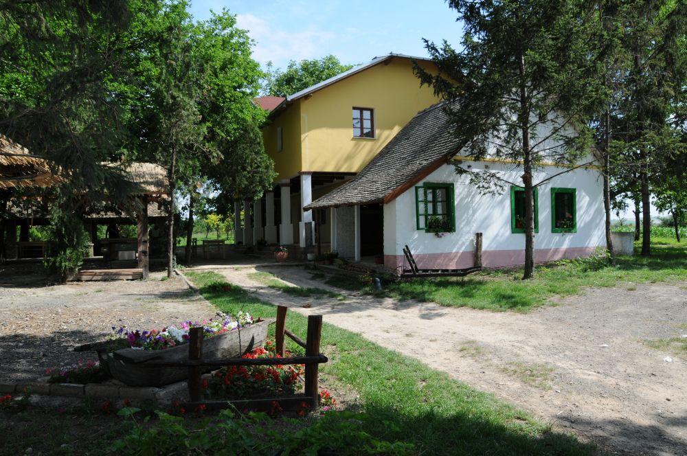 serbia rural tourism Development of rural tourism in serbia irma erdeji1, snježana gagić1, ana jovičić1, sandra medić1 1 university of novi sad, faculty of science, department of geography, tourism and hotel.