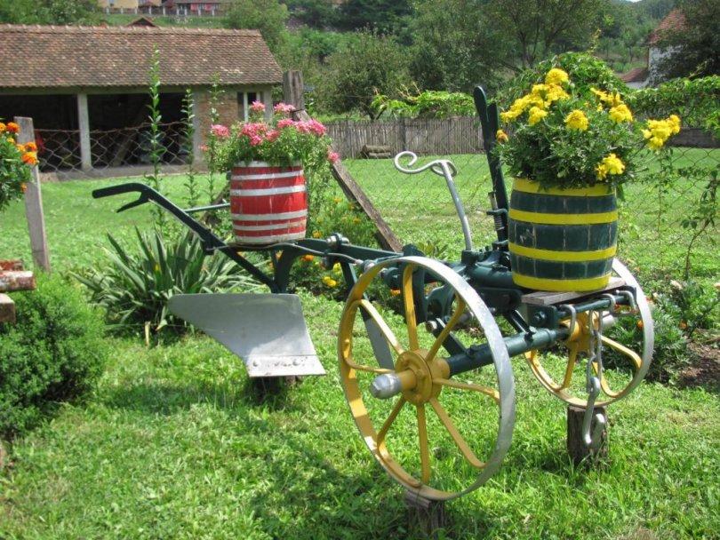 Popucke rural household 096