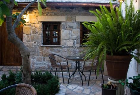 Fortuna Villa Mostar