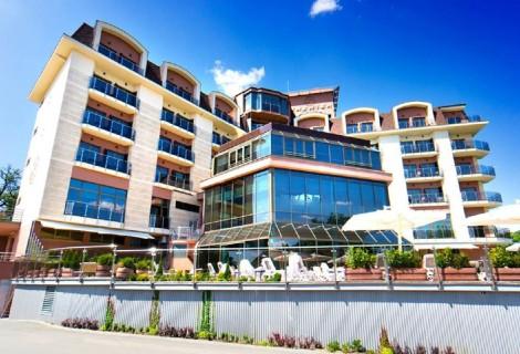 Hotel Premier Aqua Vrdnik 5*