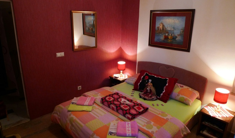 Hostel Pansion Lion Sarajevo