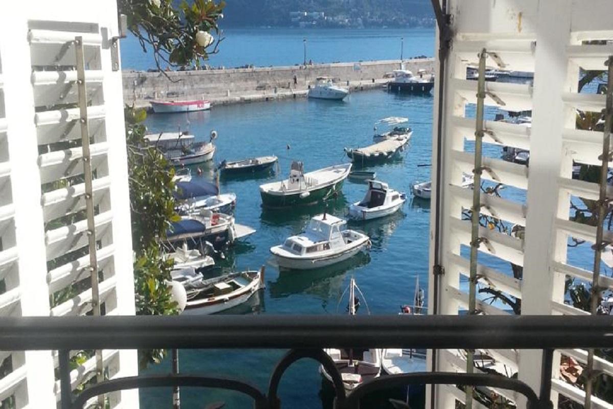 Hotel Aurora Herceg Novi