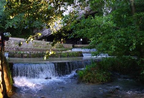 Petnička pećina – Petnica