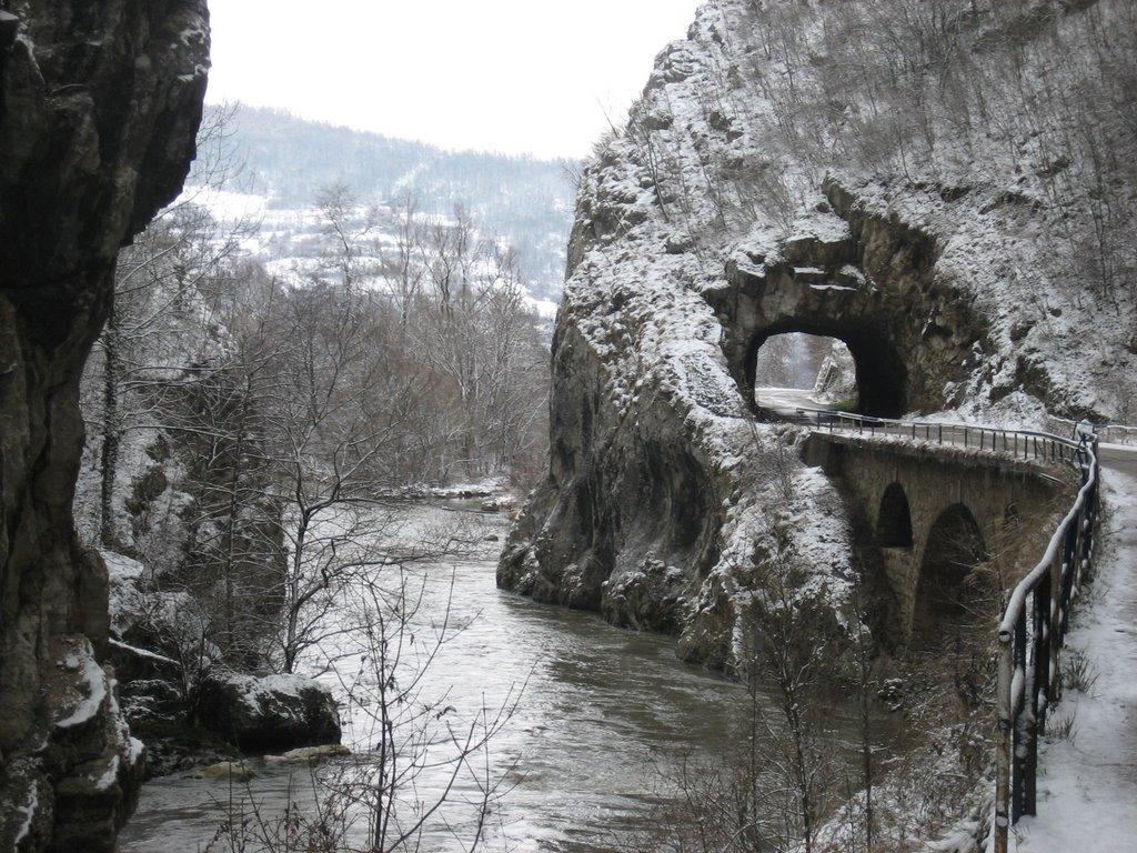 Reka Jerma