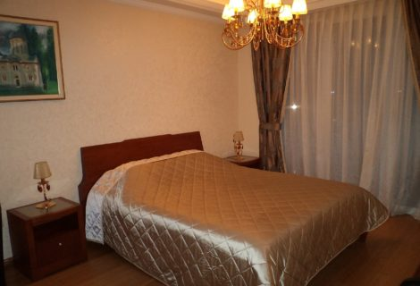 Sunny Hill Spa Resort Vrnjacka Banja Spa