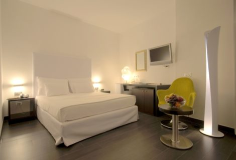 Astoria Hotel Budva